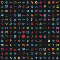 file-icons